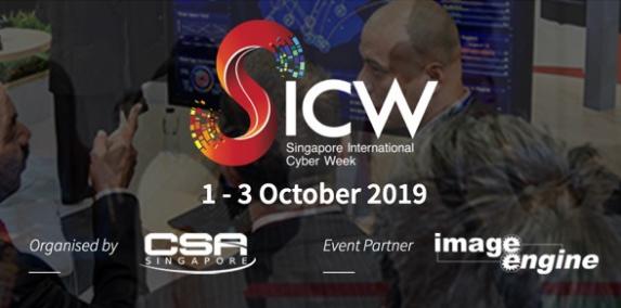 SICW 2019